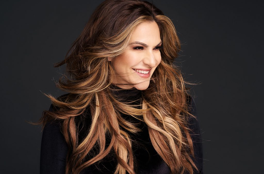 Broadway performer Shoshana Bean has helped raise more than $50,000 for the Beaverton High School performing arts department.