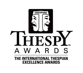 ITS_Thespys™_Logo_1c_POS_V_StackedTag_WEB